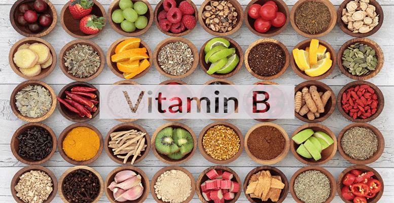 Mədə Kiçiltmə Sonrası B Vitaminin Vacibliyi