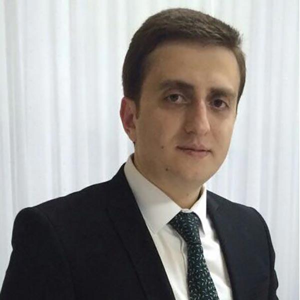 Habil-Qafarov