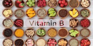 b-vitamini-nedir-faydalari-ve-eksiklikleri-nelerdir (1)
